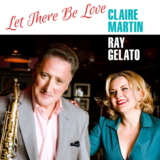 claire_martin____ray_gelato_-_let_there_be_love