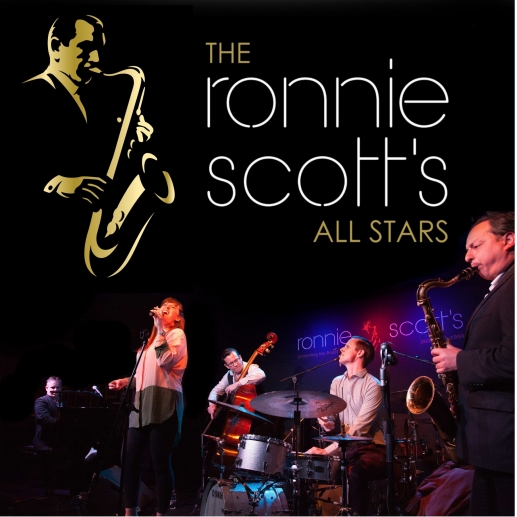 ronnie_scotts_-_songbook_square_1